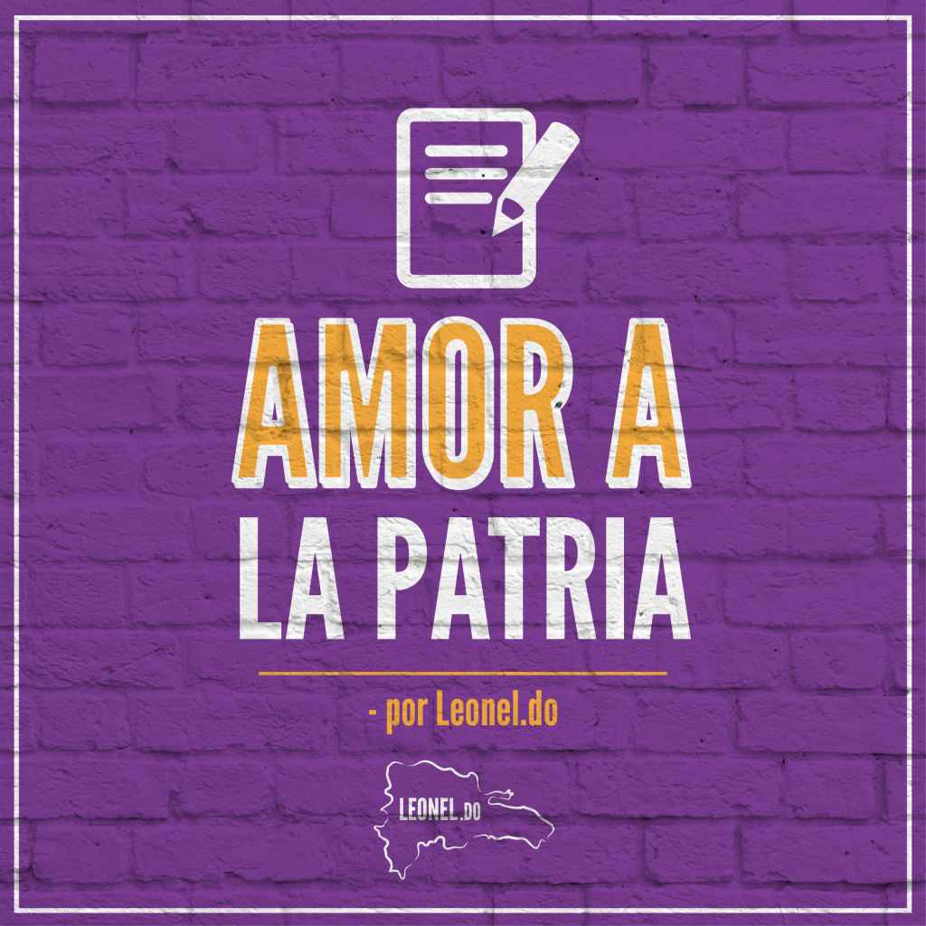 Leonel l Febrero-07