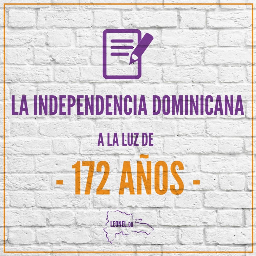 articulo independencia